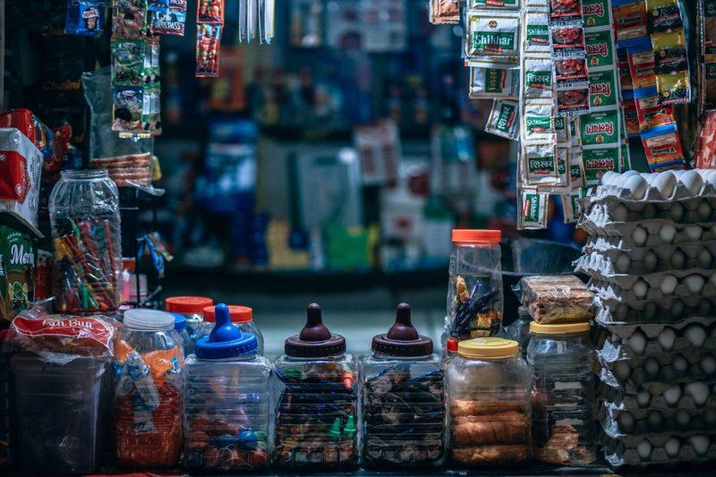 small-food-shop