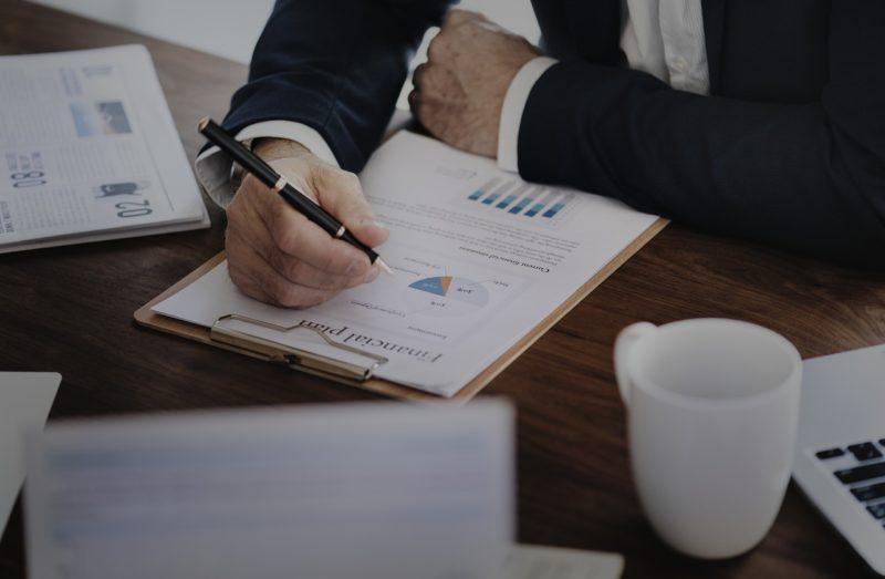 protecting-investment-portfolio