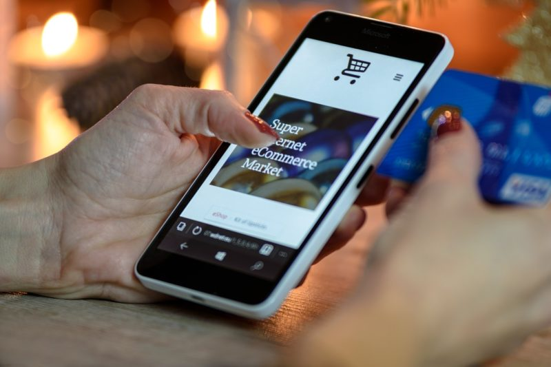ecommerce-retail-shop